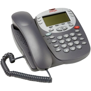 5410 Digital Telephone - Certified Pre-owned IM Warranty