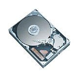 160GB SATA 7200 RPM NHP 3.5IN - CERTIFIED PRE-OWNED IM WARRANTY