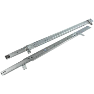 Intel Mounting Rail Kit for Server