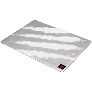 "Mad Catz G.L.I.D.E. 7 Gaming Surface for PC and Mac - 0.0"" x 15.7"" x 11.8"""