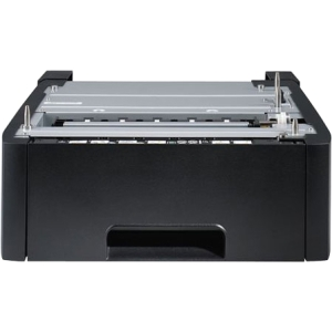 Dell 550-Sheet Drawer for Color Laser Printer 3110CN - 550 Sheet