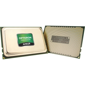 AMD Opteron 6380 2.50 GHz Processor - Socket G34 LGA-1944 - Hexadeca-core (16 Core) - 16 MB Cache