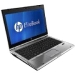 "HP EliteBook 2170p C7A52UA 11.6"" LED Notebook - Intel - Core i5 i5-3427U 1.8GHz - 1366 x 768 HD Display - 4 GB RAM - 500 GB HDD - Bluetooth - Webcam - Finger Print Reader - Genuine Windows 7 Professional - 4.50 Hour Battery - DisplayPort"