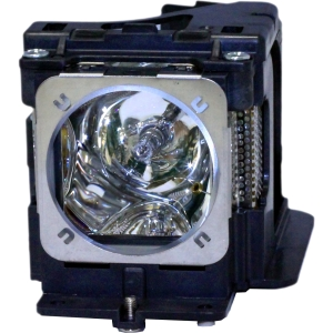 Replacement Lamp For Sanyo PLC-XU75 PLC-XU78/XU88 2000 Hours 220-Watt Lamp - 220 W Projector Lamp - UHP - 2000 Hour