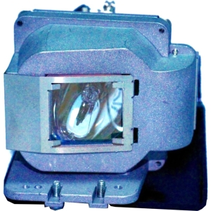 Replacement Lamp For Sanyo PDG-DSU20 ViewSonic PJ551D 2000 Hours 180-Watt Lamp - 180 W Projector Lamp - UHP - 2000 Hour
