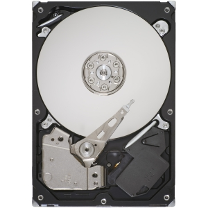 Seagate-IMSourcing Barracuda ES.2 ST3750330NS 750 GB 3.5&quot; Internal Hard Drive - SATA - 7200 rpm - 32 MB Buffer - Hot Swappable