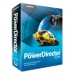 Cyberlink PowerDirector v.11.0 Ultra - Complete Product - 1 User - Video Editing - Standard Retail - PC