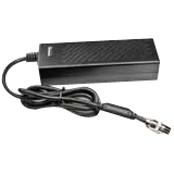 Intermec AC Adapter - 12 V DC - 8 A For Docking Station