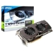 MSI N660TI TF 3GD5/OC GeForce GTX 660 Ti Graphic Card - 3 GB DDR5 SDRAM - SLI - HDMI - DisplayPort - DVI