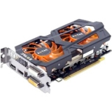 Zotac ZT-60901-10M GeForce GTX 660 Graphic Card - 1059 MHz Core - 2 GB DDR5 SDRAM - PCI Express - 6008 MHz Memory Clock - HDMI - DisplayPort - DVI