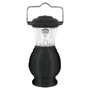 Gadget Gear LED Lantern