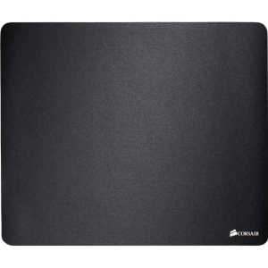 "Corsair Vengeance MM400 Gaming Mouse Mat - 0.1"" x 13.9"" x 10.7"" - Black"