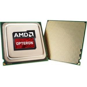 AMD Opteron 4334 3.10 GHz Processor - Socket C32 OLGA-1207 - Hexa-core (6 Core) - 8 MB Cache