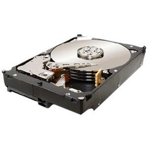 "Seagate-IMSourcing Constellation ES ST31000524NS 1 TB 3.5"" Internal Hard Drive - SATA - 7200 rpm - 32 MB Buffer - Hot Swappable"