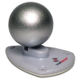 Vuezone VZMB2010 Ceiling Mount for Surveillance Camera - Silver