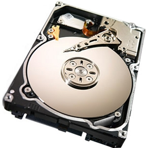 "Seagate-IMSourcing Constellation.2 ST9250610NS 250 GB 2.5"" Internal Hard Drive - SATA - 7200 rpm - 64 MB Buffer"