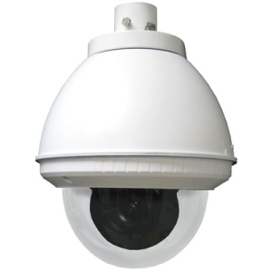 Sony UNIONEP520C7 Surveillance/Network Camera - Color, Monochrome - 36x Optical - EXview HAD CCD - Cable