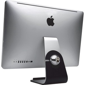 SAFESTAND FOR IMAC W/OUT LOCK
