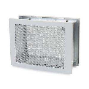 Click here for APC Air Intake Grille - White prices