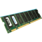 EDGE 57Y4300-PE 4GB DDR3 SDRAM Memory Module - 4 GB - DDR3 SDRAM - 1333 MHz DDR3-1333/PC3-10600 - ECC - Unbuffered - 240-pin DIMM