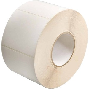 Intermec Duratran II Thermal Transfer Labels - 42640 Label