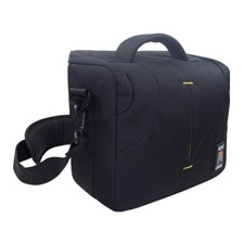 Ape Case Carrying Case (Flap) for Camera