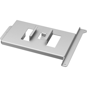 Panasonic ET-PKV200B Mounting Bracket for Projector