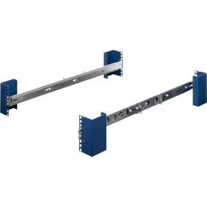 R620 SLIDE RAIL DRY SLIDE 2POST 4POST