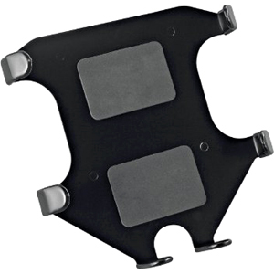 3M Mounting Adapter for iPad - Black