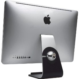 SAFE STAND FOR IMAC W/OUT LOCK