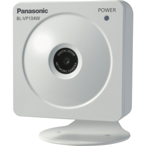 HD 720P H.264/JPEG WL IP CAMERA IEEE 802.11/N