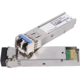 IBM 8Gb FC SW SFP (2) Transceivers (Pair) - 1 x Fiber Channel