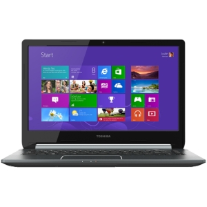 "Toshiba Satellite U945-S4380 14"" LED Ultrabook - Intel Core i3 1.80 GHz - Ice Blue - 4 GB RAM - 500 GB HDD - 32 GB SSD - Intel HD 4000 Graphics - Genuine Windows 8 - 1366 x 768 Display"