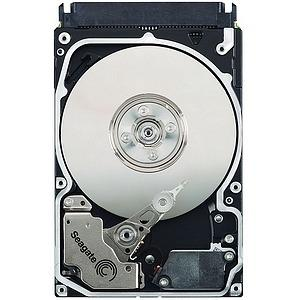 "Seagate-IMSourcing Savvio 15K ST973451SS 73 GB 2.5"" Internal Hard Drive - SAS - 15000 rpm - 16 MB Buffer"