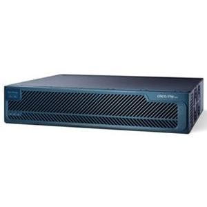 Cisco-IMSourcing 3725 Router - 2 Ports - 8 Slots - Rack-mountable, Desktop, Wall Mountable