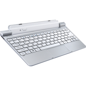 USB KEYBOARD DOCK WITH BATTERY EXTENSION FOR ICONIA TAB W510
