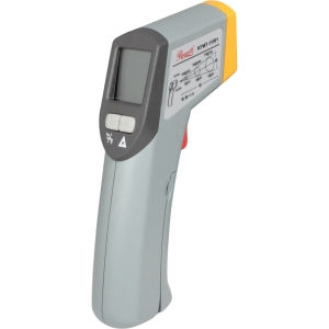 Rosewill Digital Thermometer - 500 ms - Celsius, Fahrenheit Reading - Auto-off