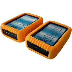 Comprehensive HDMI Cable Tester - 2 x HDMI