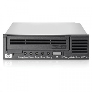 "HP-IMSourcing StorageWorks EH957A LTO Ultrium 5 Tape Drive - 1.50 TB (Native)/3 TB (Compressed) - SAS - 5.25"" Width - 1/2H Height - Internal"