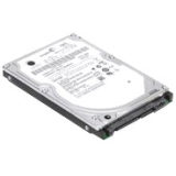 Lenovo 1 TB 2.5&quot; Internal Hard Drive - SATA - 5400 rpm - 8 MB Buffer