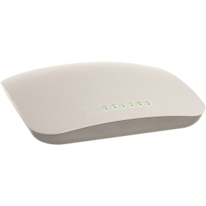 Netgear ProSafe WNDAP660 IEEE 802.11n 450 Mbps Wireless Access Point