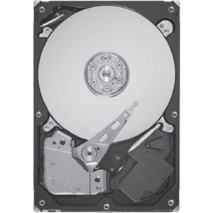 "Seagate Savvio 10K.5 ST9600205SS 600 GB 2.5"" Internal Hard Drive - SAS - 10000 rpm - 64 MB Buffer"