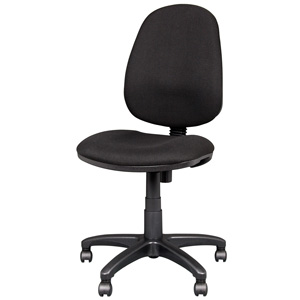 Rosewill Fabric Task Office Chair (RFFC-12003)
