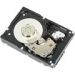 "Dell-IMSourcing 146 GB 2.5"" Internal Hard Drive - Refurbished - SAS - 15000 rpm - 16 MB Buffer"