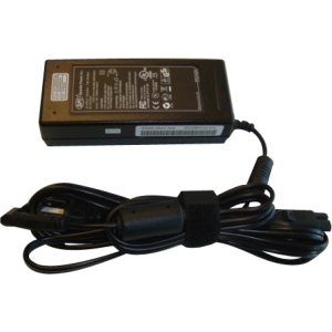Sparkle Power AC Adapter - 65 W - 3.42 A For Notebook