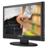 "EverFocus EN7519SP 19"" LCD Monitor - VGA"