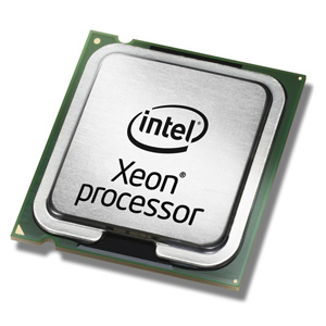 IBM Xeon E5-4640 2.40 GHz Processor Upgrade - Socket R LGA-2011 - Octa-core (8 Core) - 20 MB Cache - 8 GT/s QPI