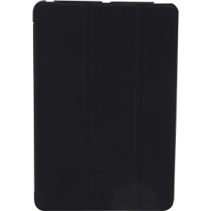 V7 Carrying Case (Folio) for iPad mini - Black