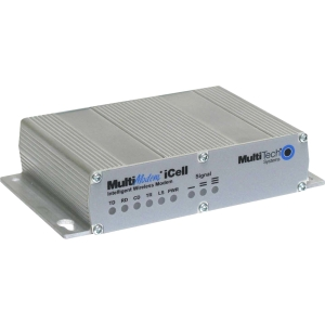 BNDL INTELLIGENT PENTA-BAND HSPA+ MODEM RS-232/USB