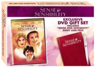 Sense and Sensibility (Special Edition) Gift Set - DVD